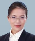 连云港离婚律师